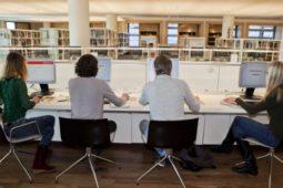 Deloitte Education s'attaque au marché des écoles privées