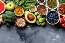 Alimentation: un risque de contamination accrue en été