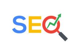Google : Une nouvelle mise à jour chamboule les performances SEO