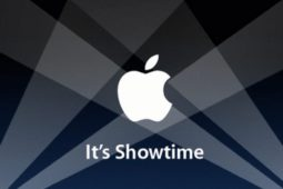 Apple et son service de streaming