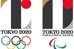 Les prochains JO de Tokyo 2020 au cœur de la tourmente
