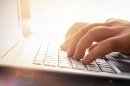 Comparez avant d'acheter : Le nouveau credo du web