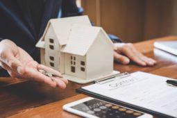 Comment calculer sa capacité d'endettement avant d'acheter ?